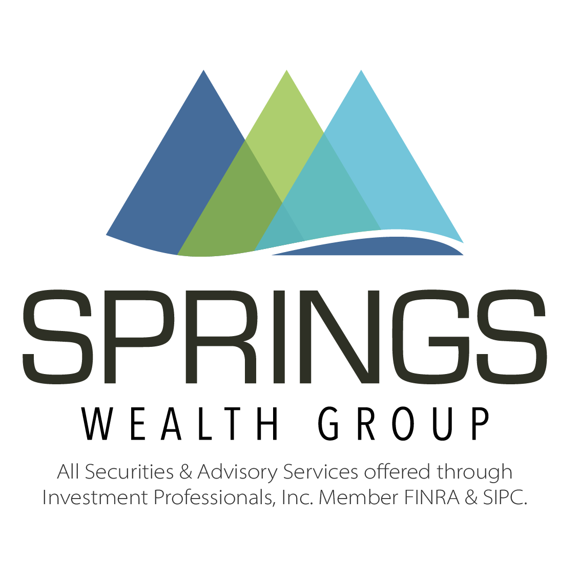Springs Wealth Group