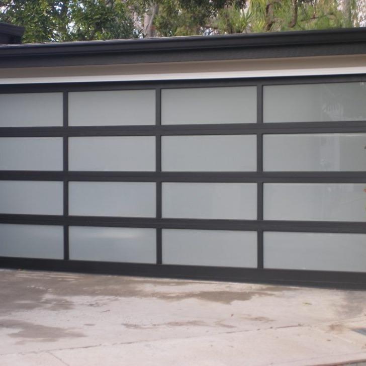 Garage Door Repair Belmont image 6