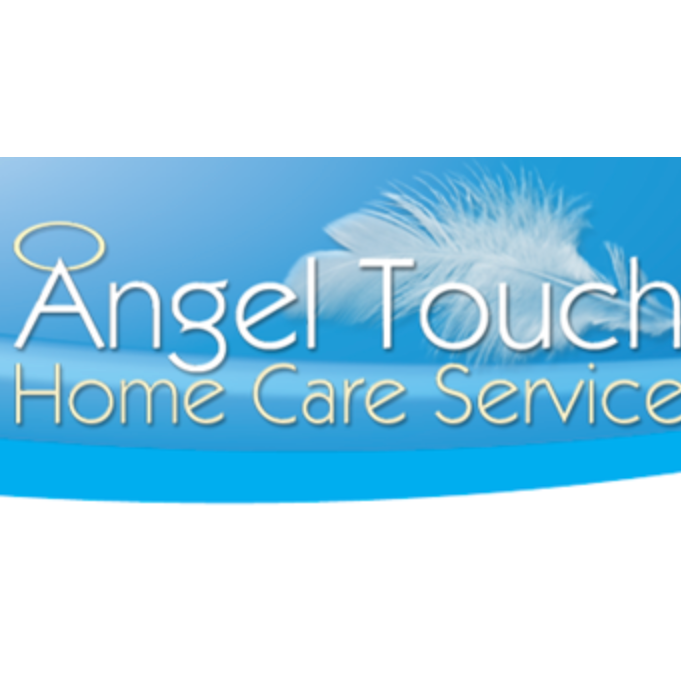 Angel Touch Home Care Service Inc image 8
