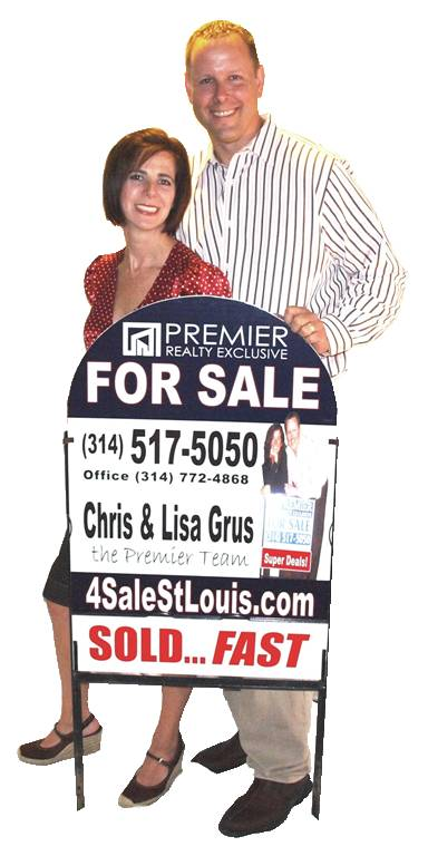Premier Realty Exclusive powered by Keller Williams image 0