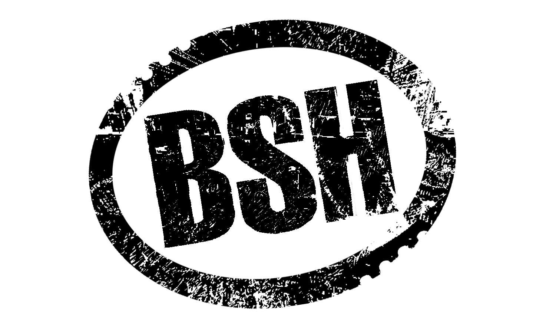 Bradshaw Social House image 0