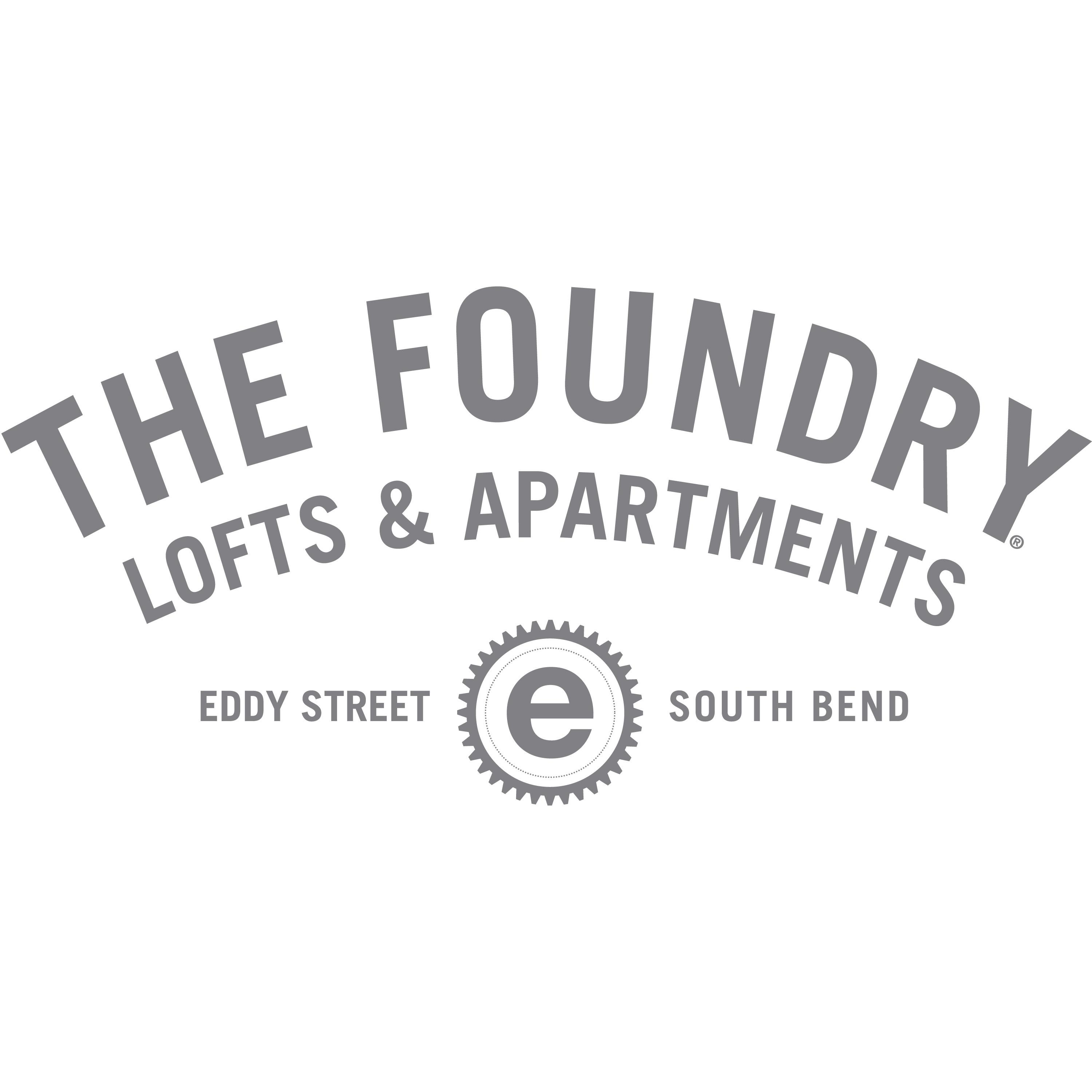 The Foundry Lofts & Apartments