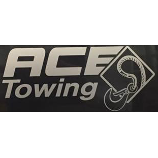 ACE Towing LLC