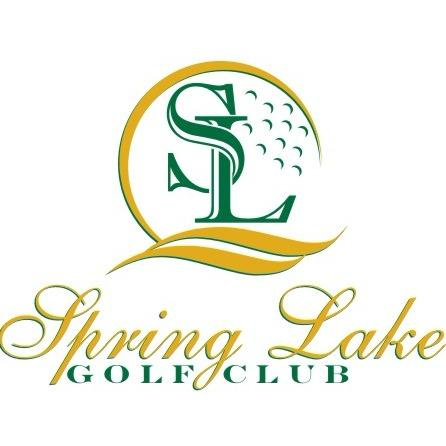 Spring Lake Golf Club