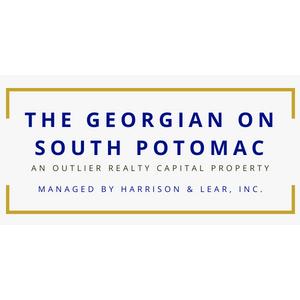 The Georgian on South Potomac image 5