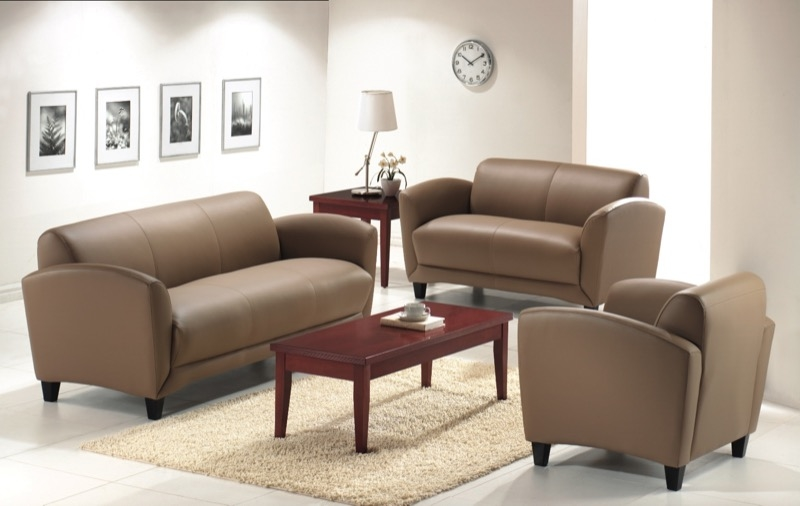 Edm Office Services Inc Furniture Store Houston Tx 77040