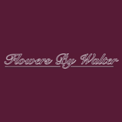Flowers By Walter