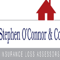Stephen O'Connor & Co