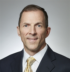 Patrick McAleer - Ameriprise Financial Services, Inc. image 0