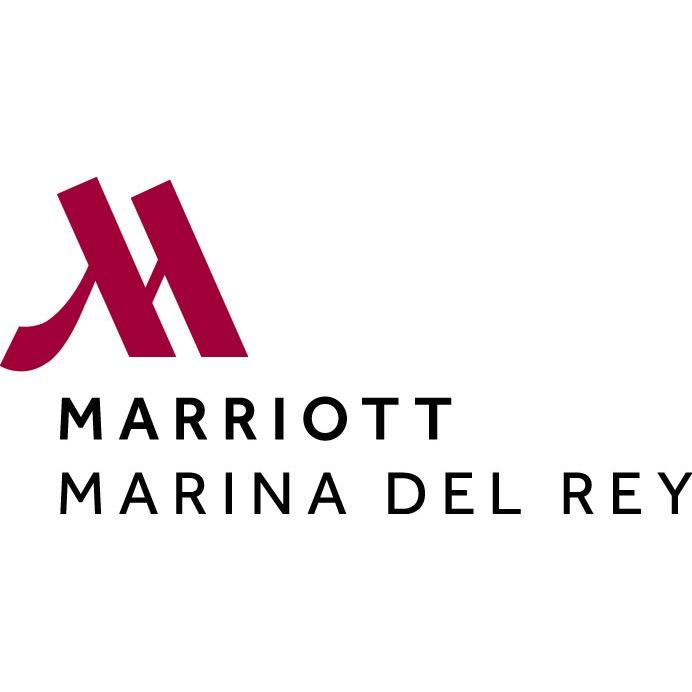 Marina del Rey Marriott image 21