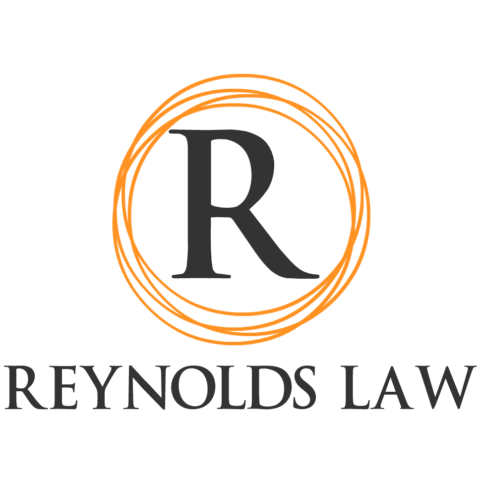 Reynolds Law