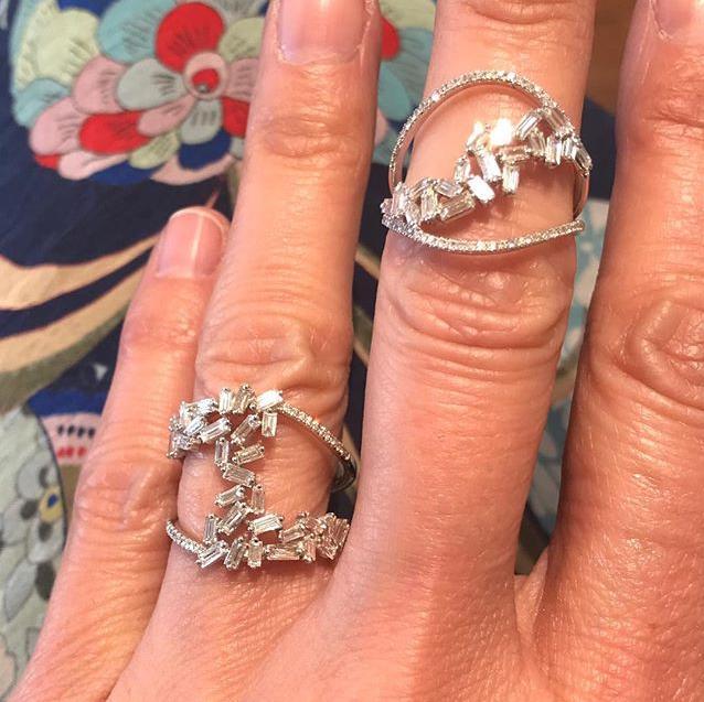 Fine Designs In Jewelry image 18