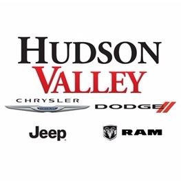 Hudson Valley Chrysler Jeep Dodge Ram
