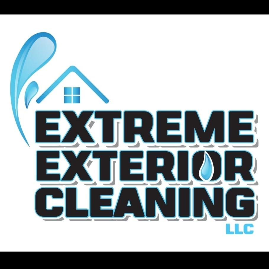Extreme Exterior Cleaning, LLC