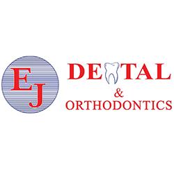 EJ Dental & Orthodontics