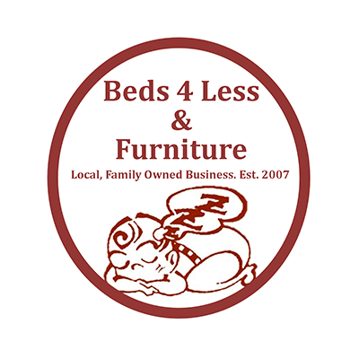 Beds 4 Less & Furniture