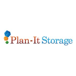 Plan-It Storage image 15
