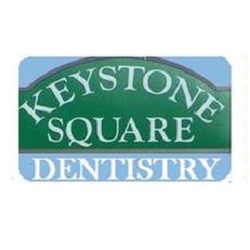 Keystone Square Dentistry - Goshen, IN 46526 - (574)533-5925 | ShowMeLocal.com