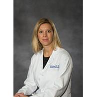 Sarah Milton, MD image 0