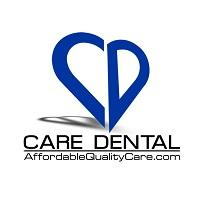 Care Dental of Boynton Beach image 3