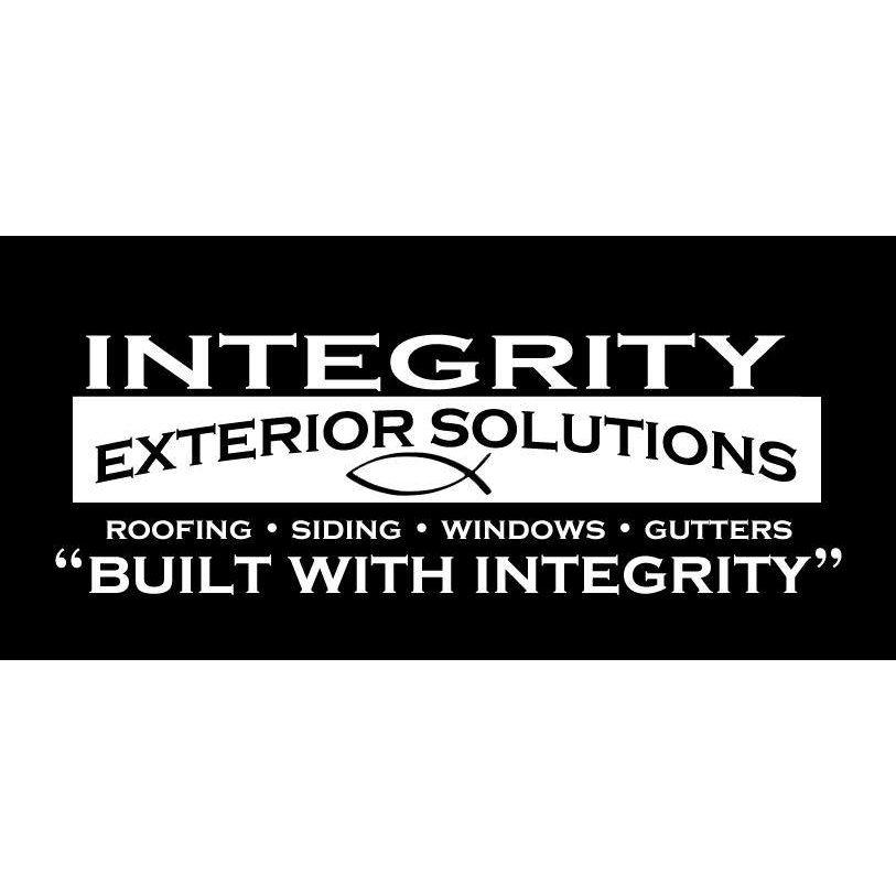Integrity Exterior Solutions