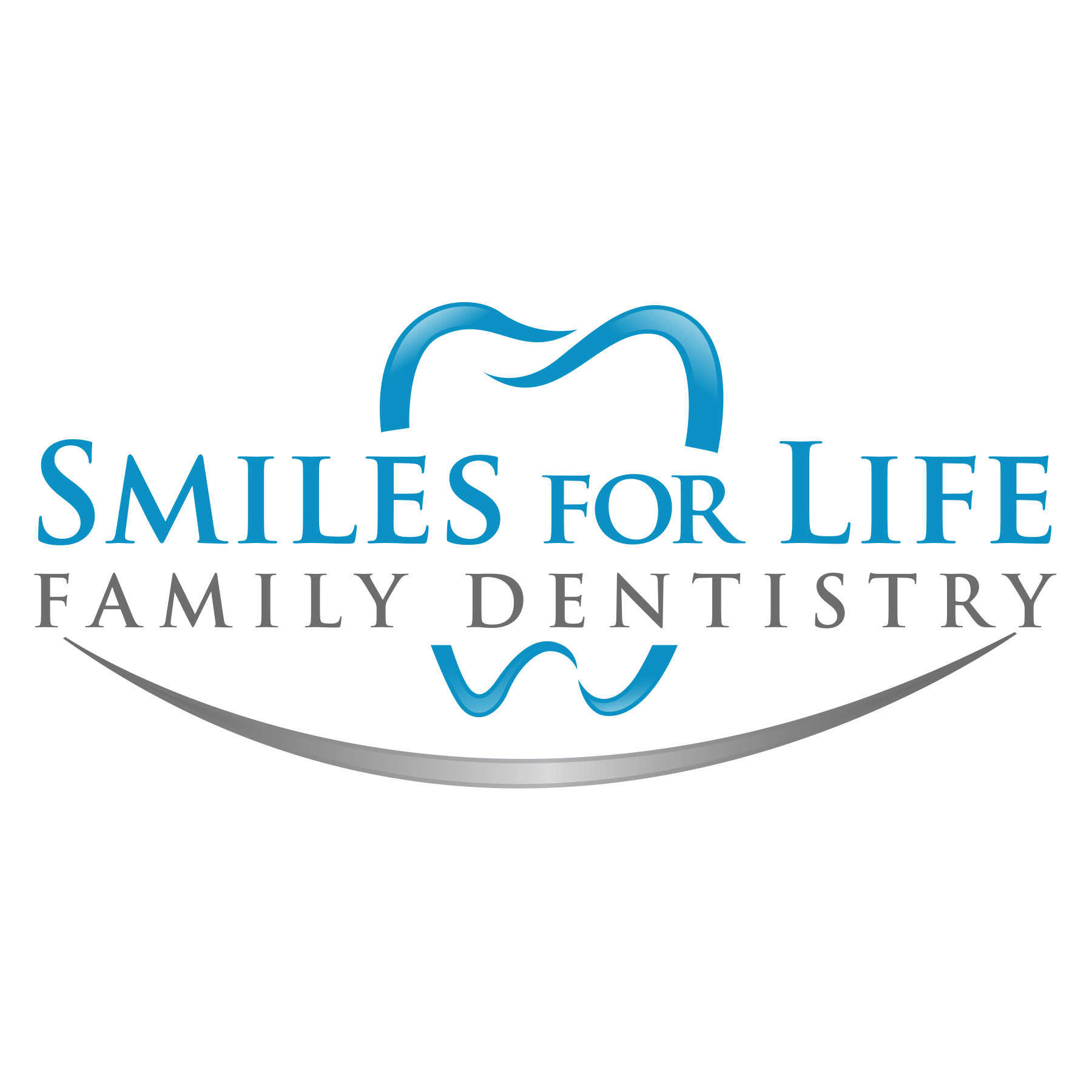 Smiles For Life Family Dentistry