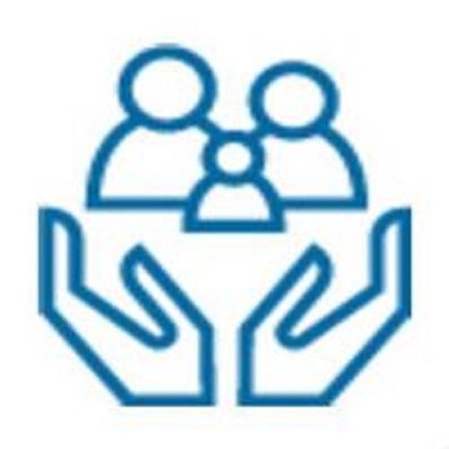 Stiltner Insurance Agency