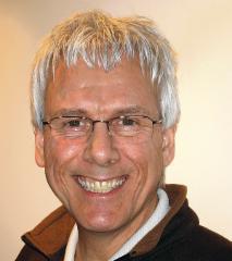 Ghislain Thibodeau Denturologiste à Notre-Dame-des-Prairies