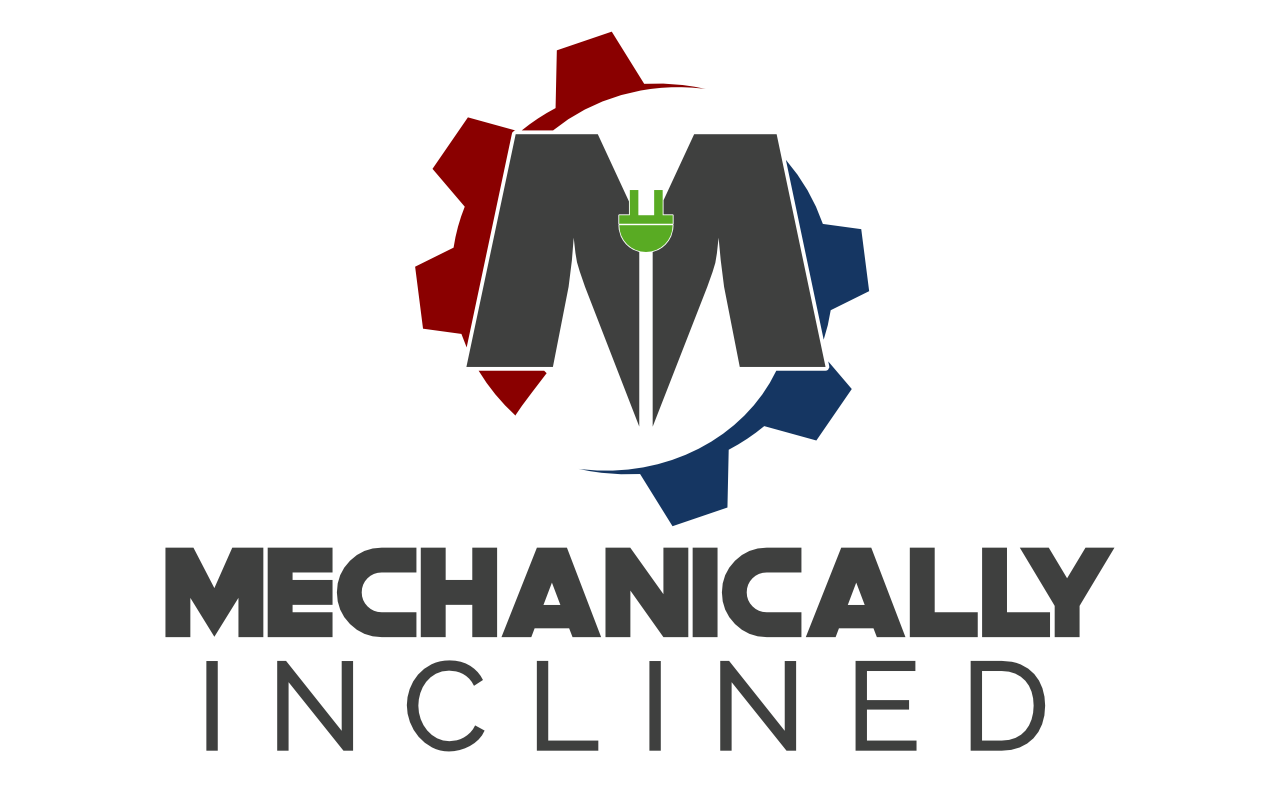 Mechanically Inclined LLC image 0