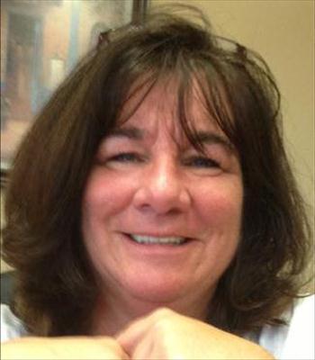 Allstate Insurance: Peggy Romero