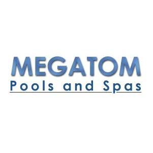 Megatom Pools and Spas