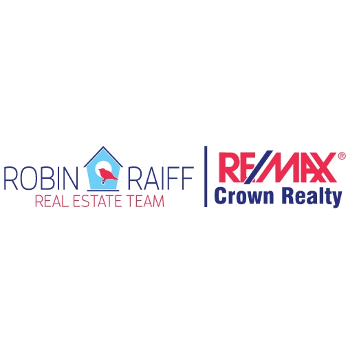 Robin Raiff - RE/MAX Riverside