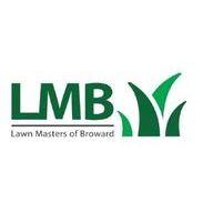 Lawn Masters of Broward image 0