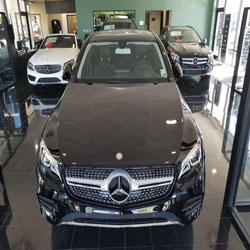 Moss mercedes benz coupons near me in lafayette 8coupons for Moss motors mercedes benz
