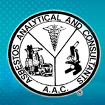 AA & C Asbestos Removal