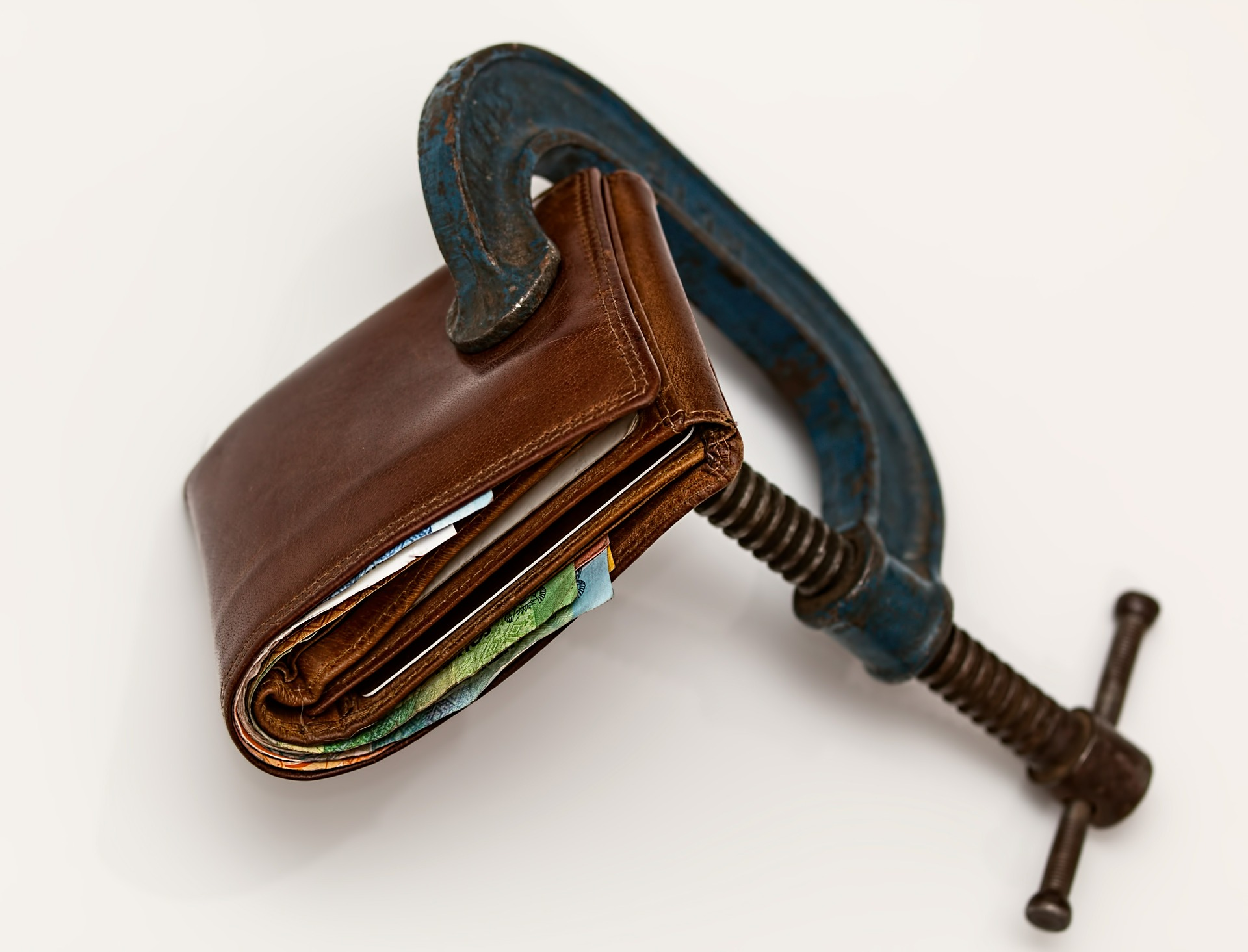Union Payroll Solutions image 0
