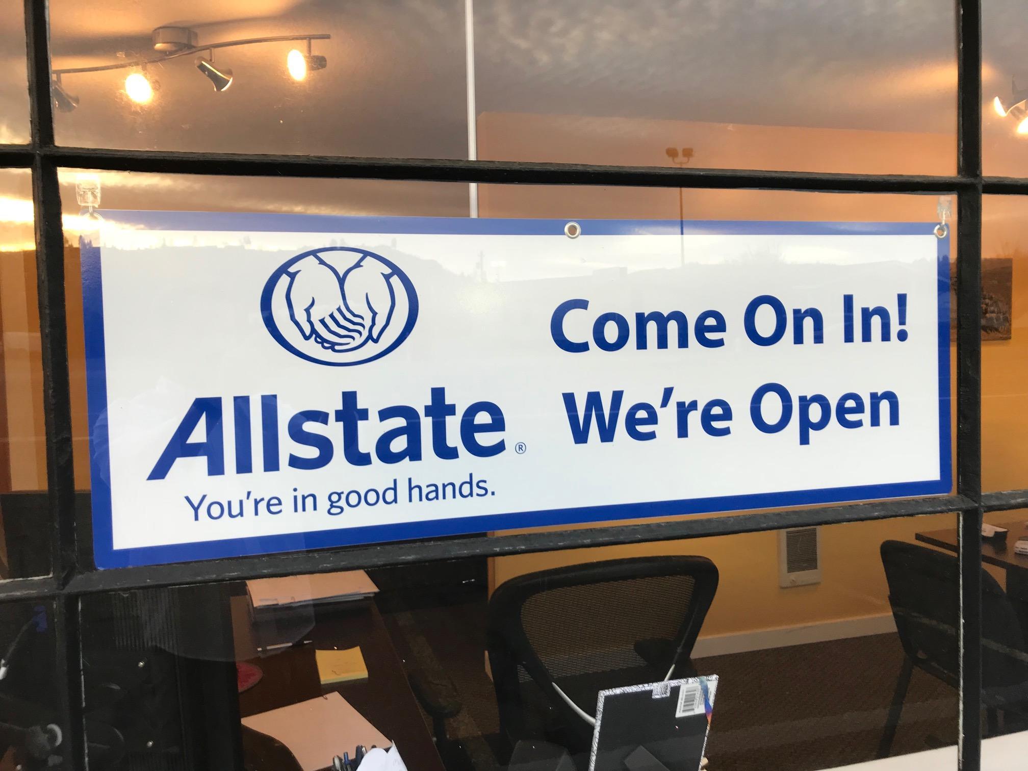 Rob LaVigne: Allstate Insurance image 1