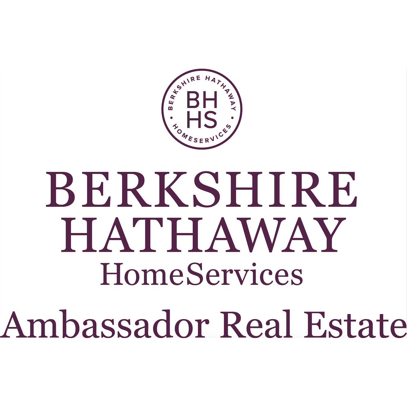 Dionne Housley | Berkshire Hathaway HomeServices