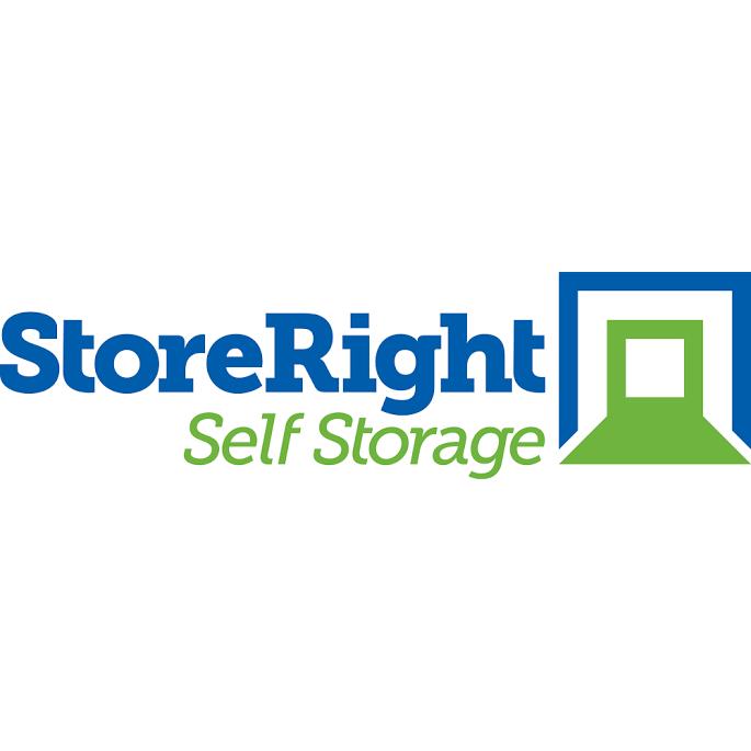 Storeright Self Storage - Jacksonville, FL - Self-Storage