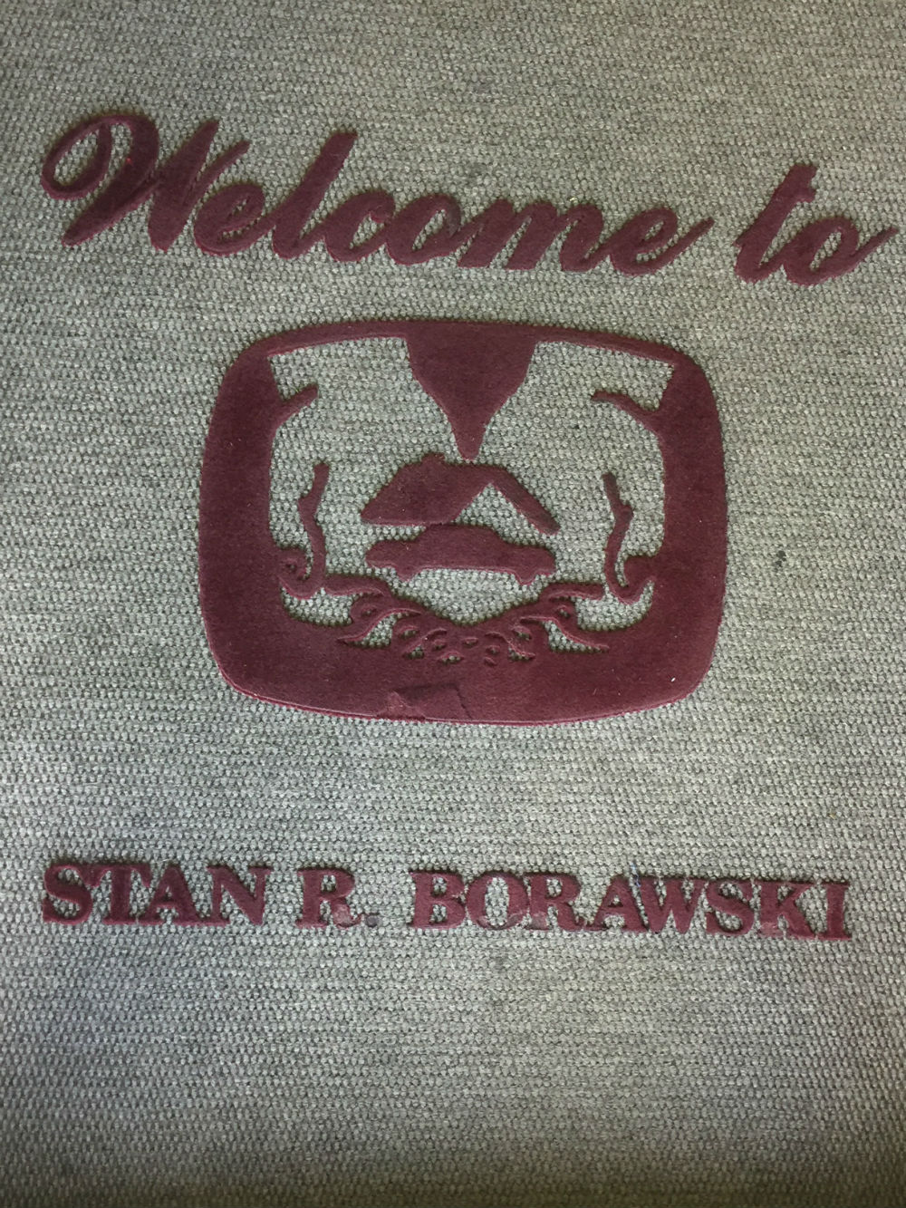 Allstate Insurance Agent: Stan R. Borawski image 2