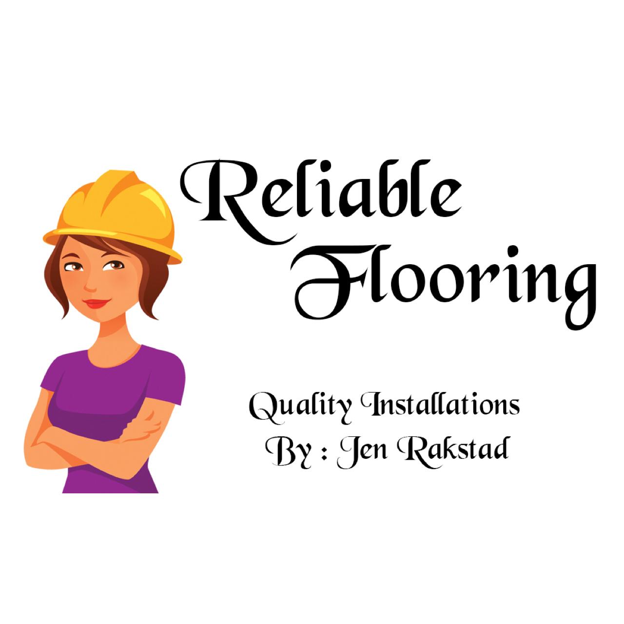 Reliable Flooring