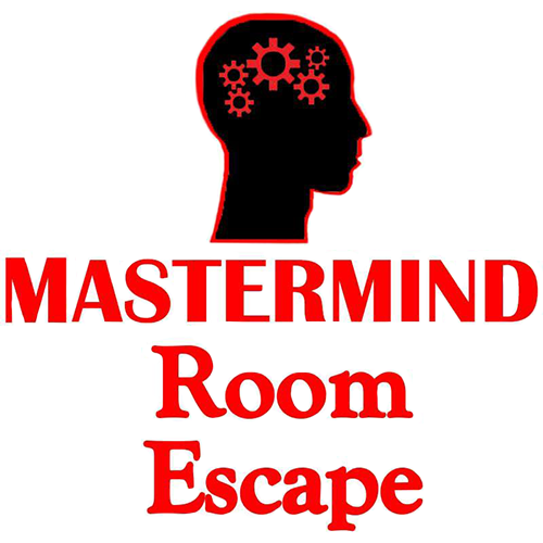 Mastermind Room Escape - St. Charles