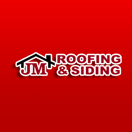 JM Roofing & Siding