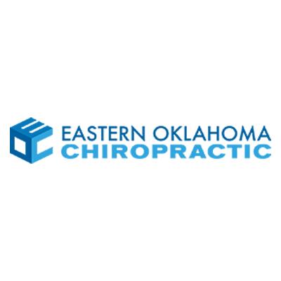Eastern Oklahoma Chiropractic