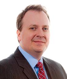 Dr. Peter G. Gosselink, MD