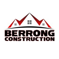 Berrong Roofing and Construction