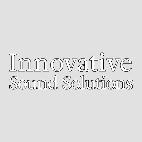 Innovative Sound Solutions Inc. image 10