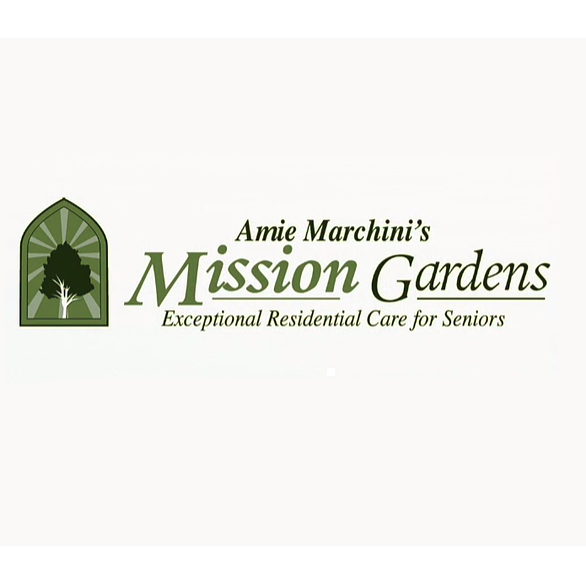 Mission Gardens Assisted Living