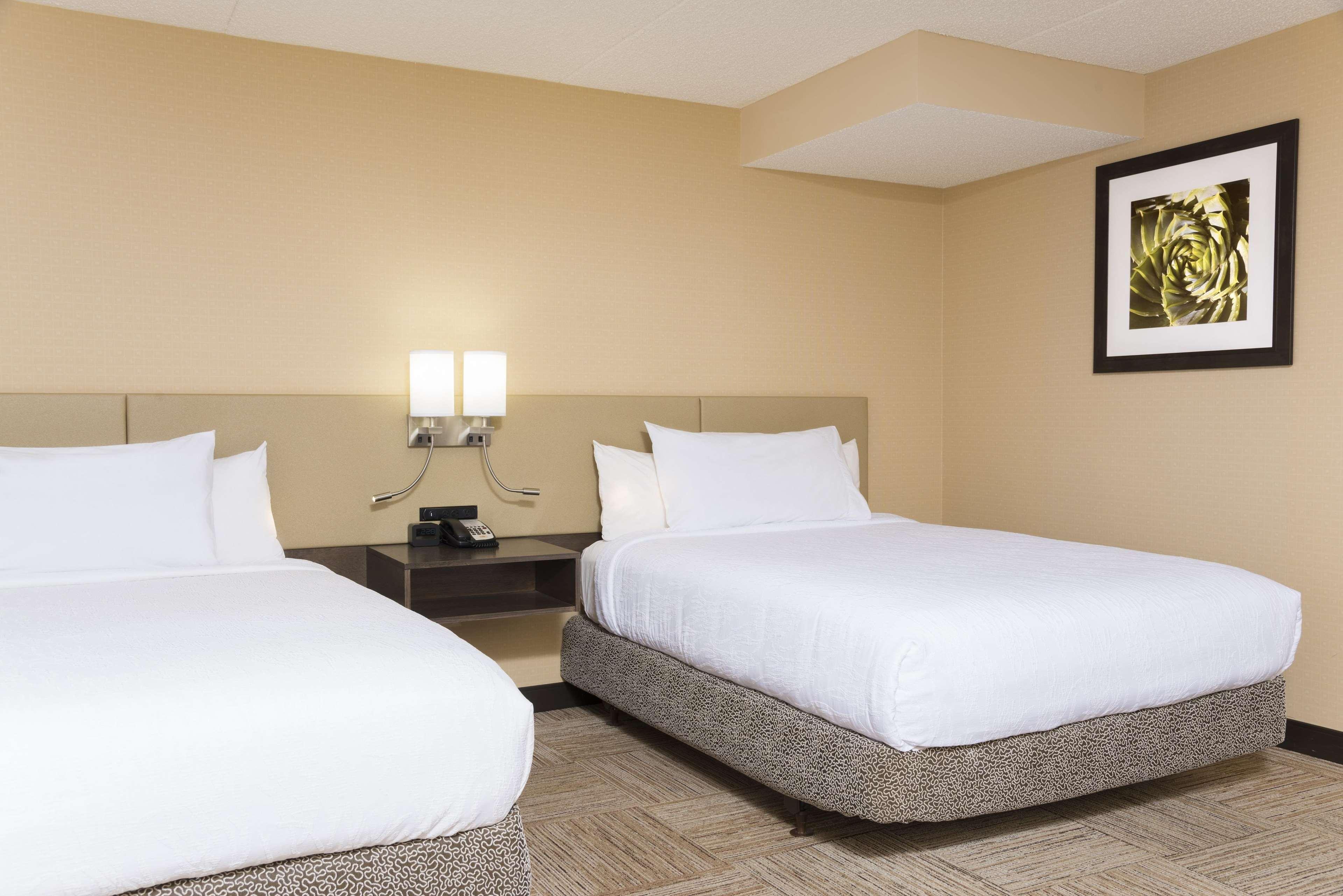 Hilton Garden Inn West Lafayette Wabash Landing image 51