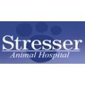 Stresser Animal Hospital